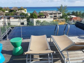 Best location playa del carmen, Playa del Carmen