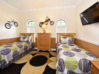 High Grove Resort-16805BLBLI, Orlando