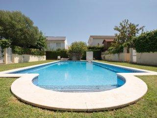 CASA ROCAMAR, Sitges