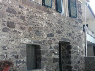Casa da Promenade