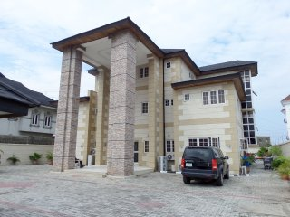 LekkiAstor Tourist Inn