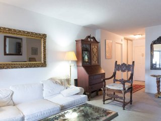 Luxury apartment near metro, Alexandria