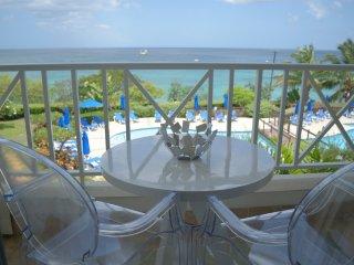 Beach View 309, Paynes Bay, St. James, Barbados, Saint James Parish