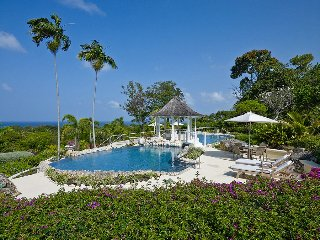 Point of View, Sandy Lane, St. James, Barbados