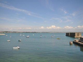 Admirals View (ADMVI), Ilha de Man