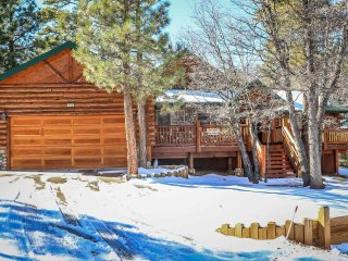 1384-Bear Trails, Moonridge