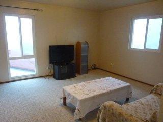 COZY 1 BEDROOM SAN BRUNO APARTMENT, San Bruno