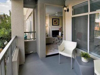 GORGEOUS 1 BEDROOM APARTMENT IN SAN MATEO - 1, Belmont