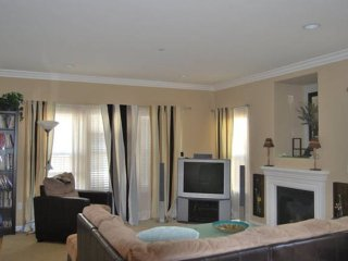 Furnished Home at W Evelyn Ave & Sunnyvale Ave Sunnyvale