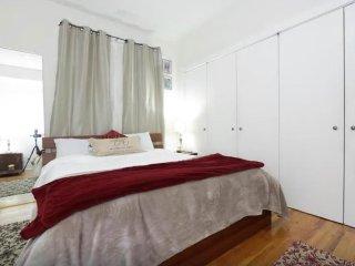 Furnished Apartment at 18th St NW & T St NW Washington, Washington DC