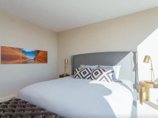 SPACIOUS 2 BEDROOM CONDO IN CHICAGO, Chicago