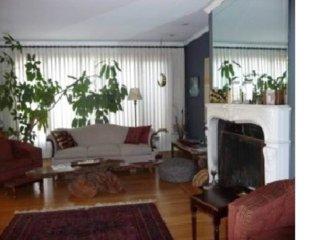 Gorgeous Richmond Dist Home by GGpk, San Francisco
