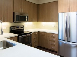 MODERN AND CLASSY 1 BEDROOM 1 BATHROOM APARTMENT, Santa Clara