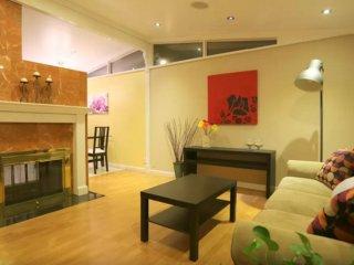Beautiful Sunnyvale Family Home