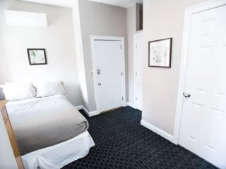 Fully Furnished Studio Apartment in Boston - Best Deal