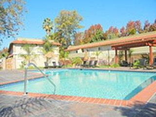 Furnished 2-Bedroom Apartment at Alberta Ave & Tenaka Pl Sunnyvale