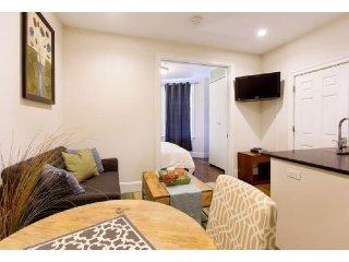 SPACIOUS, CLEAN AND COZY 1 BEDROOM, 1 BATHROOM APARTMENT, Boston