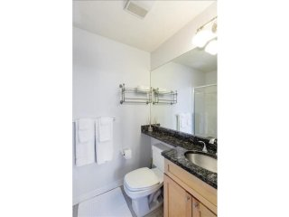 BEAUTIFULLY FURNISHED, CLEAN AND CHARMING STUDIO APARTMENT, Boston