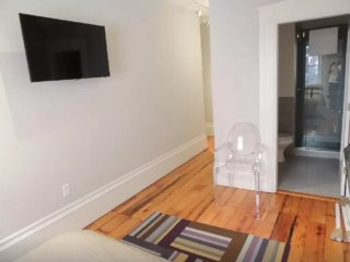 ADORABLE, CLEAN AND COZY STUDIO APARTMENT, Boston