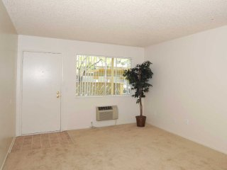 CHARMING, CLEAN AND COZY STUDIO APARTMENT, Union City