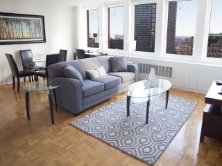 BEAUTIFUL AND CLEAN 1 BEDROOM, 1 BEDROOM APARTMENT, Boston
