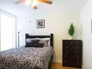 SPACIOUS, CLEAN AND COZY 3 BEDROOM, 3 BATHROOM HOME, Humboldt