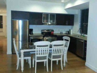 Furnished 3-Bedroom Apartment at Boylston St & Kilmarnock St Boston