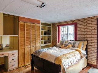 Furnished Studio Home at Schenectady Ave & Maple St Brooklyn, Snyder Square