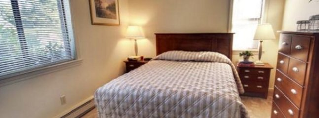 CHARMING AND FURNISHED STUDIO APARTMENT, Marlborough