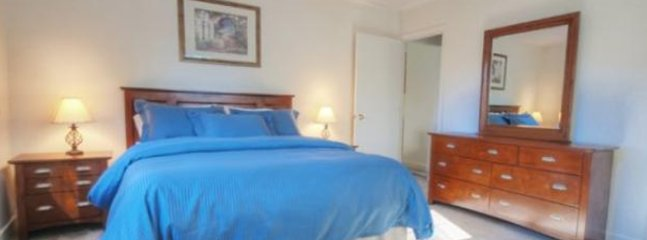 SPLENDID FURNISHED 2 BEDROOM, 1 BATHROOM APARTMENT, Marlborough