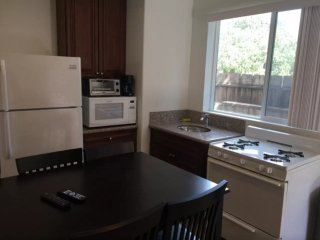 Furnished 2-Bedroom Apartment at Whitworth Dr & S Swall Dr Beverly Hills