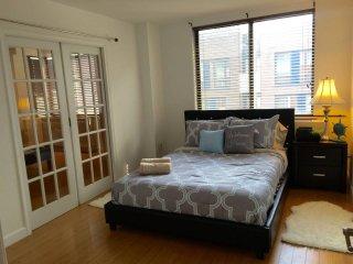 2 BED 2 BATH, Nueva York