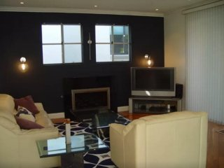 Furnished 4-Bedroom Home at Pacific Coast Hwy & 6th St Hermosa Beach, Huntington Beach