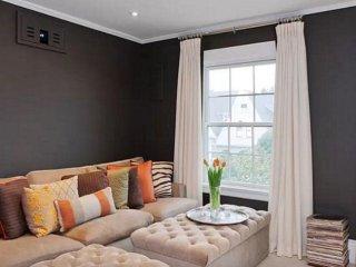 Furnished 3-Bedroom Home at 18th St & Missouri St San Francisco