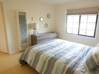 COZY 2 BEDROOM APARTMENT IN REDWOOD CITY, Redwood City