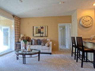 Furnished 2-Bedroom Apartment at Flynn Rd & Via Presidio Camarillo