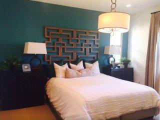 Resort Style 3 Bedroom Apartment, Irvine