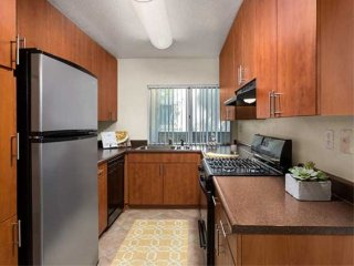 Furnished 2-Bedroom Apartment at S San Dimas Canyon Rd & Palomares Ave San Dimas