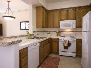 Furnished 1-Bedroom Apartment at Los Feliz Dr & N Conejo School Rd Thousand Oaks