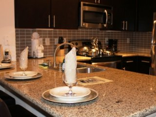 Furnished 2-Bedroom Apartment at Travis St & Dennis St Houston