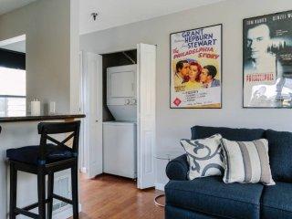 Furnished 1-Bedroom Apartment at E Madison St & E Thomas St Seattle