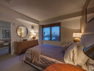 Furnished Studio Apartment at Glassworks Ave & Leighton St Cambridge