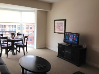 Furnished 1-Bedroom Apartment at E St NW & 8th St NW Washington, Washington DC