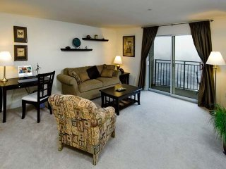 Furnished 1-Bedroom Apartment at W Squantum St & Farrington St Quincy, Lenox Dale