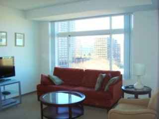 Furnished Apartment near MIT, Cambridge