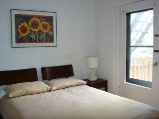 Gorgeous 1 Bedroom Apartment Near Harvard Square, Cambridge