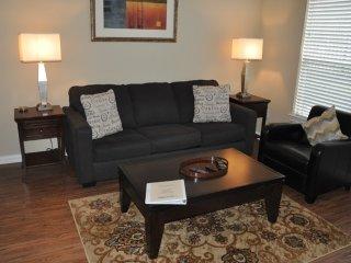 Furnished 1-Bedroom Apartment at Almeda Rd & Camden Dr Houston