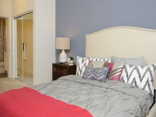 Furnished 1-Bedroom Apartment at Tuckerman Ln & Strathmore Hall St North Bethesda