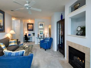 Furnished 2-Bedroom Apartment at Scenic Meadow Dr & Birdwell Ct Laurel