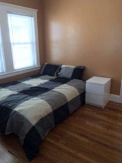 Brand new 2 bedrooms, Quincy
